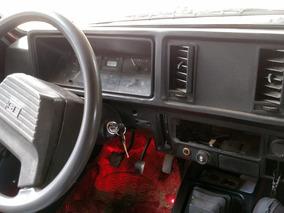 Chevrolet Chevy 500 Caminhonete