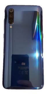 Xiaomi Mi 9 128gb Dual Sim Version Global Prod De Exhibicion