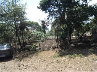 Terreno Em Redinha, Natal/rn De 0m² À Venda Por R$ 80.000,00 - Te583661