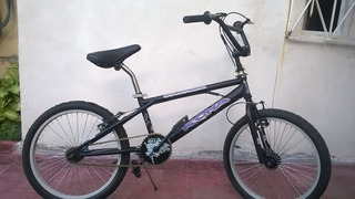Bicicleta Kona, Rodado 20