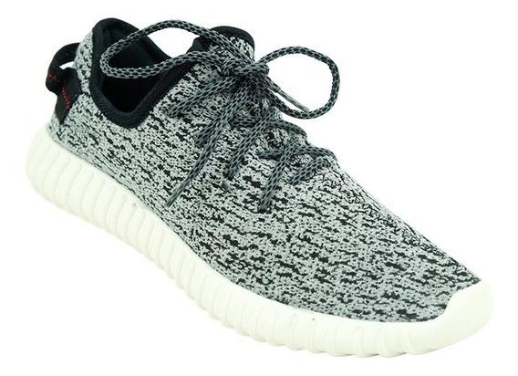 Tênis adidas Yeezy Boost 350 Importado (várias Cores)