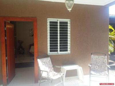 Casa En Venta Villas De San Diego Cod. 19-6817ez