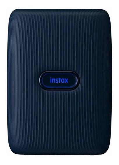 Impressora Instantânea Instax Mini Link Smartphone Original