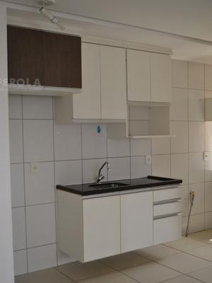 Apartamento - Fal238 - 33421355