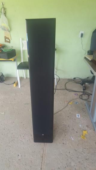 Caixa Torre Emp Tek E55ti