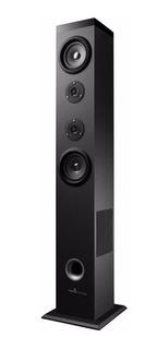 Parlantes 2.1 Tower 5 Energy Sistem Bluetooth Aux Usb Sd Amv