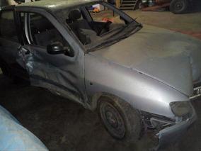 Seat Cordoba 1.9 Sdi Aa 2000