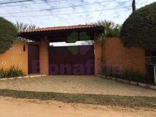 Chácara, Venda, Bairro Guaruci, Itupeva. - Ch07732 - 33137159