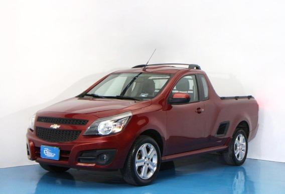 Chevrolet Tornado Tipo C 2019