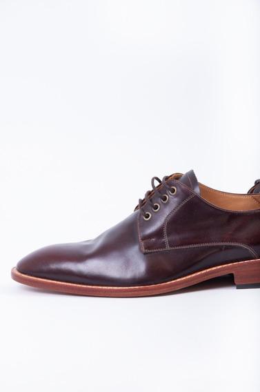 Zapato Absolutjoy - Zapatos Guinda