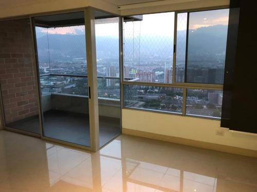 Imagen 1 de 14 de Apartamento En Castropol - Baja De Precio