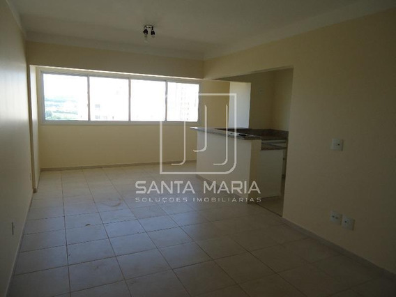 Apartamento (cobertura 2 - Duplex) 3 Dormitórios/suite, Cozinha Planejada, Portaria 24 Horas, Lazer, Espaço Gourmet, Salão De Festa, Elevador, Em Condomínio Fechado - 13176veirr