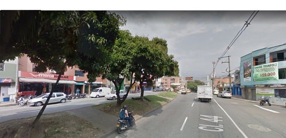Cerca Próxima Universidad Universidad De La América,san Juan