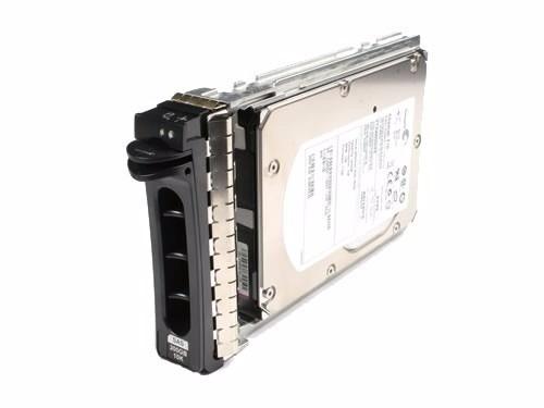 0v8fcr Dell 1tb Sata 3g 7.2k 3.5 Wd1003fbyx-18y7b0 C/gaveta