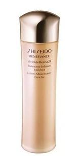 Shiseido Benefiance Wrinkleresist24 Equilibrante Softner Enr