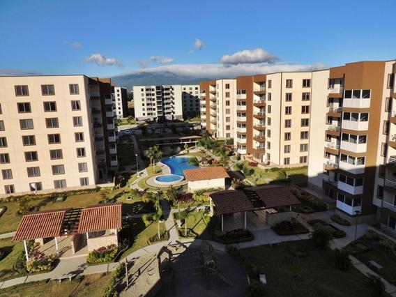 Se Vende Apartamento Vista Real Concasa Alajuela