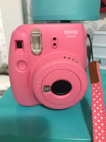 Vendo Instax Mini 9