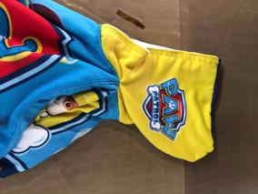 6059458650 Batas Bordadas Y Personalizadas Para Niño Y Niña Ninos en Mercado ...