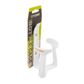 Porta Botella T-one Corolla T-bc06 Blanco