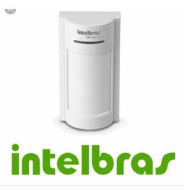 Lente Para Sensor Intelbras Ivp3000 Pet