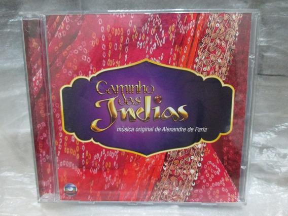 CAMINHO MUSICA INDIAS BAIXAR DE TEMA DAS