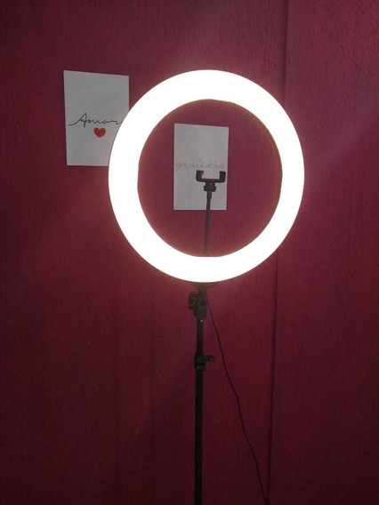 Ring Light 45cm