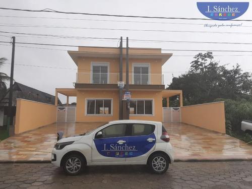 Casa Em Condomínio Para Venda Em Bertioga, Morada Da Praia, 3 Suítes, 4 Banheiros, 4 Vagas - 200824_1-1550996