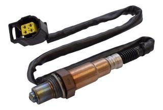 Sensor Oxigeno D.c.c.mercedes Benz C230 C280 C300 C350