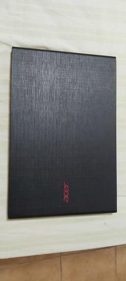 Notebook Acer E-15