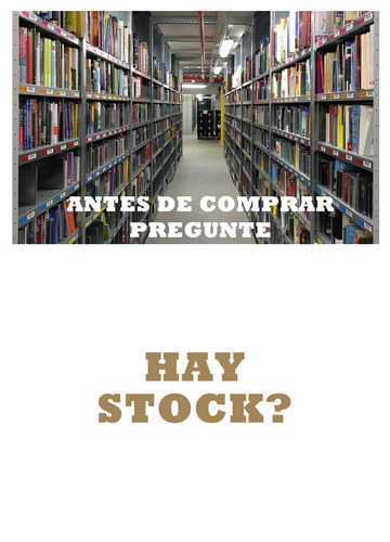 Libro Los Candiles De Albarracín Scott Saavedra Edith Mercado Libre