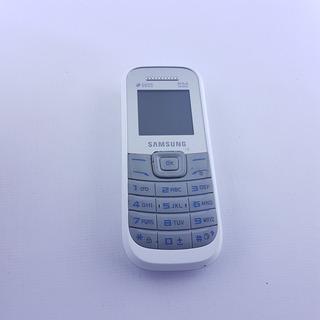 Celular Samsung Keystone Gt-e1207y Desbloqueado