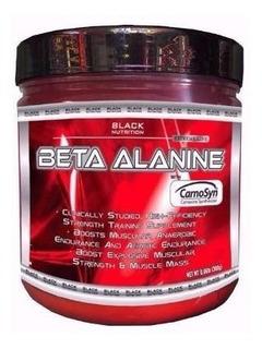 Beta Alanine- Pura- Pote 300gr