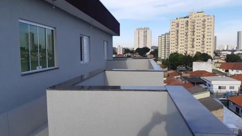 Imagem 1 de 19 de Apartamento Com 3 Dormitórios À Venda, 68 M² Por R$ 480.000,00 - Vila Carrão - São Paulo/sp - Ap3083