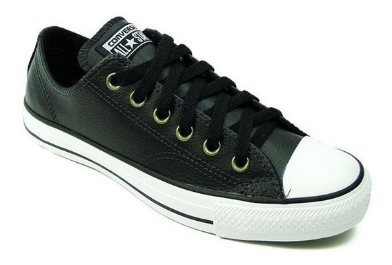 Tenis All Star Ct As Malden Ox