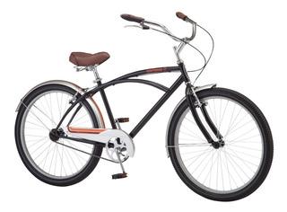 Bicicleta Schwinn Baywood R26