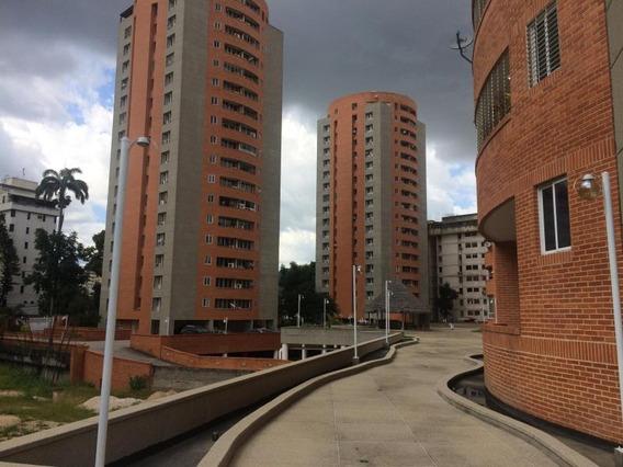 Apartamento Venta La Chimeneas Carabobo 19-3208rp