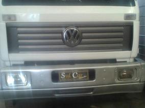 Volkswagen 16 170 Bt Ano 1998