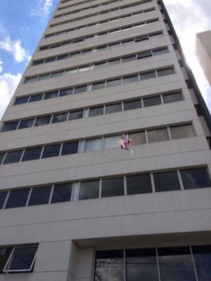 Sala Comercial Work Center Praça Da Moça - Sa0074