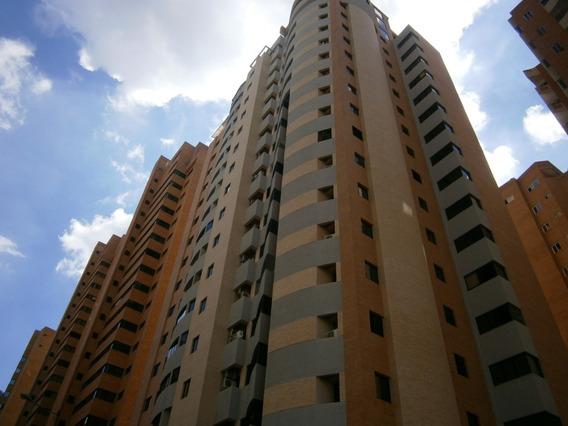 Gustavo Zavala Apartamento En Venta La Trigaleña 18-15706