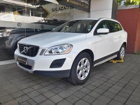 Volvo Xc60 Xc60 Comfort Aut 2012