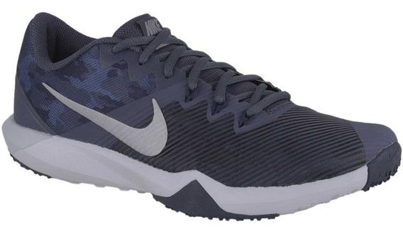 Zapatillas Nike Training Crossfit Retaliation Tr - (401)