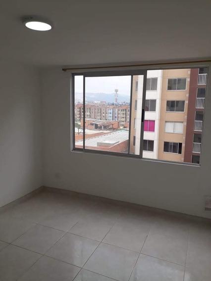 Venta Apartamento Class Roma