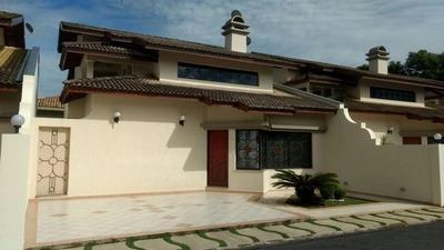 Casa Com 3 Dormitórios À Venda, 185 M² Por R$ 690 Mil - Jardim Siriema - Atibaia Sp - 3 Últimas Unidades !! - Ca1611