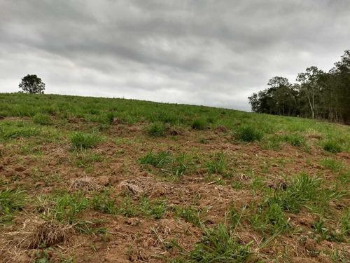 (k.a) Terrenos Imperdiveis 500m² Corra Oportunidade De Sitio