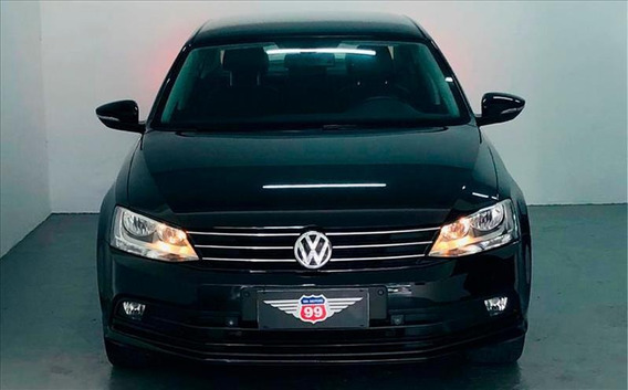 Volkswagen Jetta Jetta Tsi Highline 211cv Automático