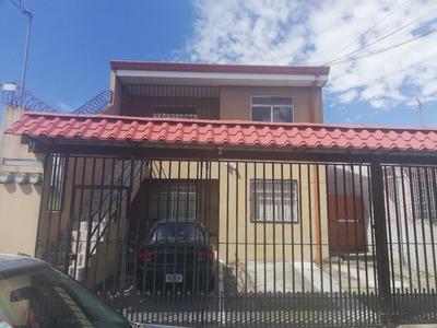 Apartamento En Cartago, San Blas