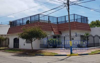 Casas Alquiler La Florida