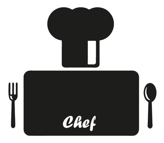Adesivo Parede Cozinha Menu Recados Receitas Lousa Giz 92x80