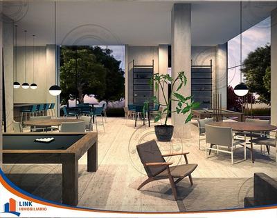Penthouse En Preventa, Av Vallarta, Plaza Galerias, Up, Ciudad Granja