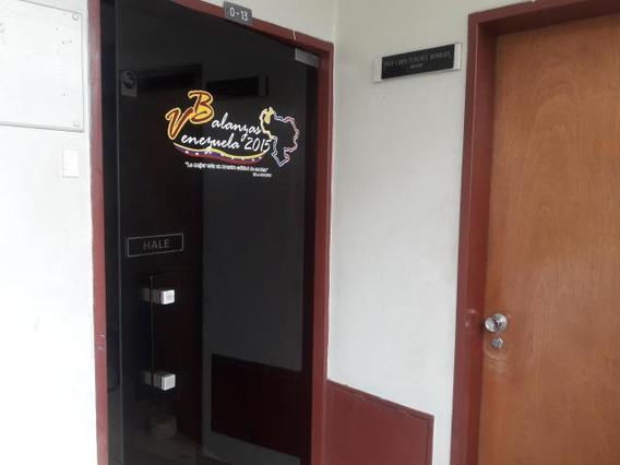 Oficina En Venta Centro Barquisimeto Rah: 19-826